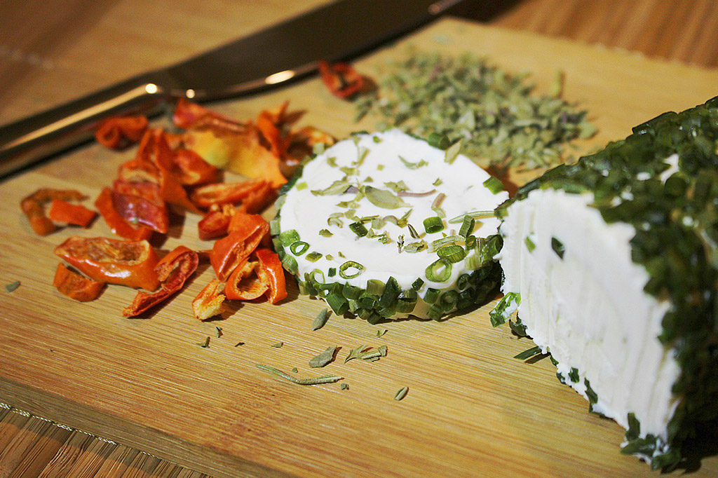 fromagerie produit bio