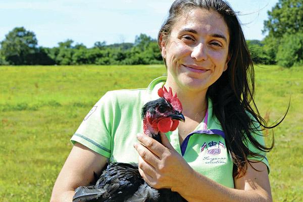 champs-des-oiseaux-photo-producteur-hameaux-bio