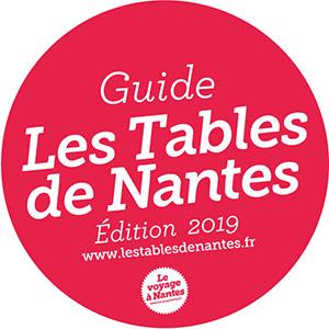 logo-guide-tables-nantes
