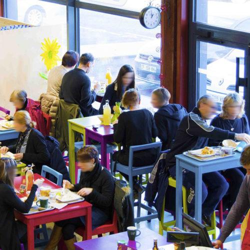 restaurant-bio-guerande01-hameaux-bio