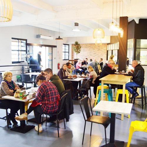 restaurant-bio-nantes01-hameaux-bio