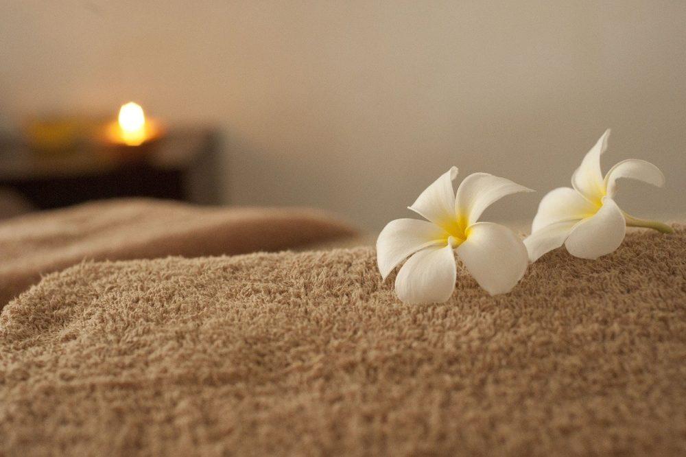 massage assis Hameaux Bio Guérande