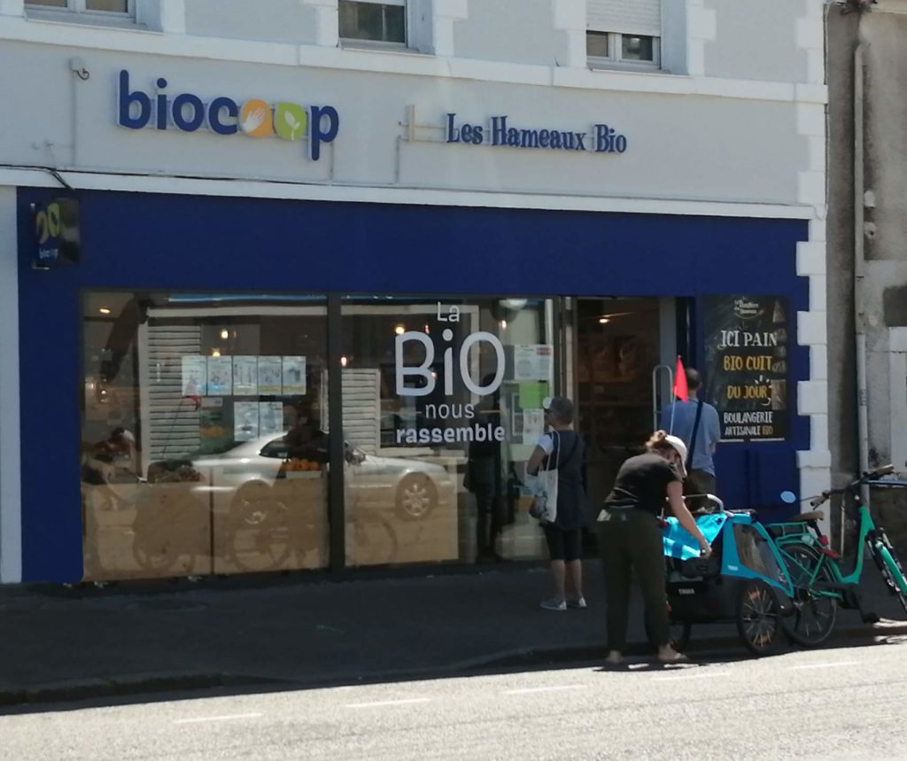Hameaux-Bio-Biocoop-St-Nazaire