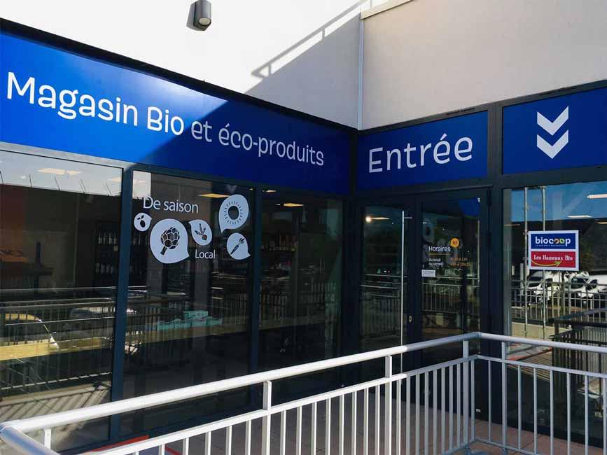 Façade-magasin-Les-Hameaux-Bio-La-Baule-web