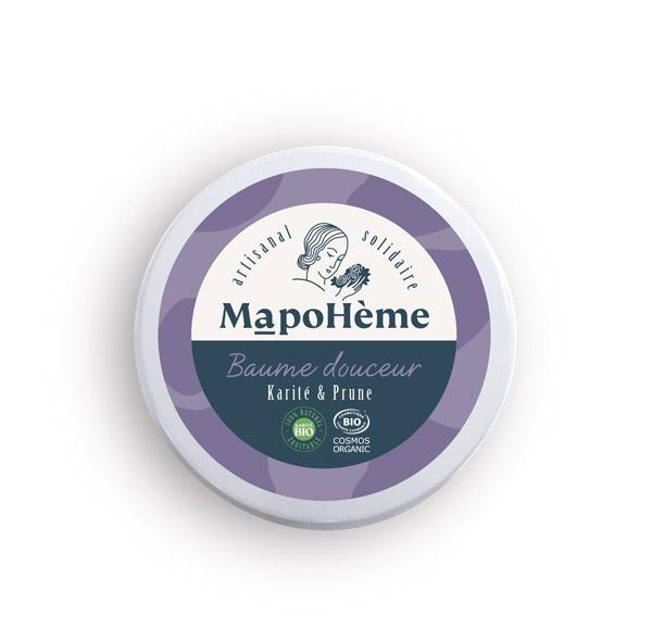 MapoHeme baume douceur