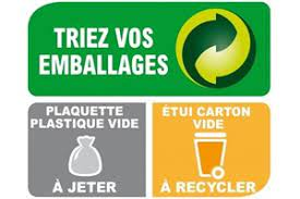 Pictogramme recyclage consigne-info-tri