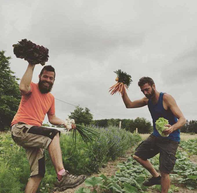 alouette-qui-rit-agriculteurs